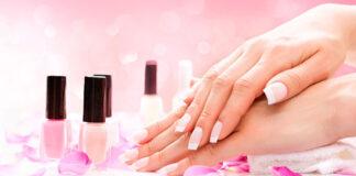 Sprawdź, po czym rozpoznać profesjonalny salon manicure i gdzie takich szukać!