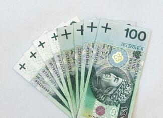 Obniżenia podatku dochodowego