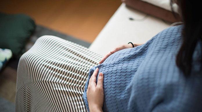 Kiedy wybrać się do ginekologa w związku z trudnościami w zajściu w ciążę