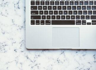 Stronę internetową buduj krok po kroku