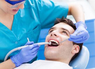 Jak wybrać kasę fiskalną dla gabinetu stomatologicznego