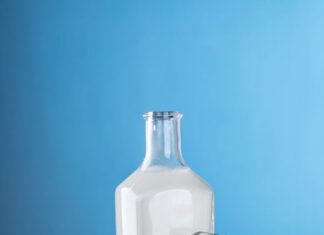 Zamienniki mleka